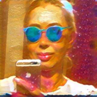 ArinaKiraschuk avatar