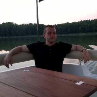EvgenShevchik avatar