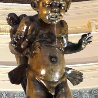MaxMartyanov avatar