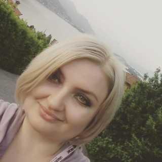 YuliyaMilova avatar