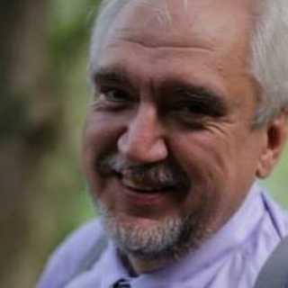 AnatolySolntsev avatar