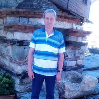 DmitriyGanopolskiy avatar