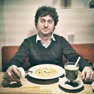 SergejKotenko avatar