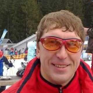 VladKovtonyuk avatar