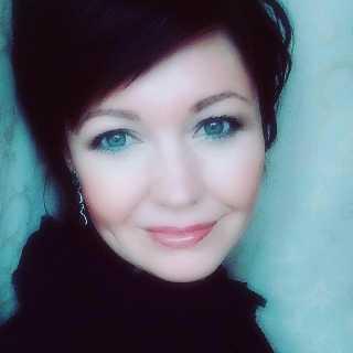 NataliyaPovarenkova avatar
