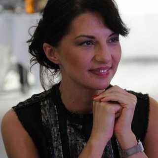 EkaterinaStolypina avatar