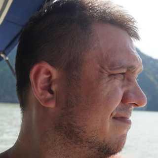 YaroslavZamashnoy avatar