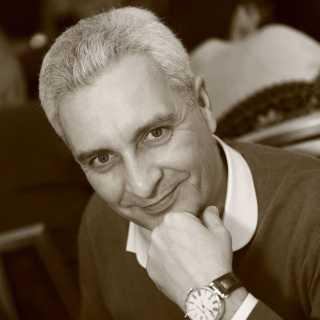 DmitriyKarnaukhov avatar
