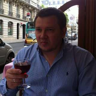 EvgeniyEdinov avatar