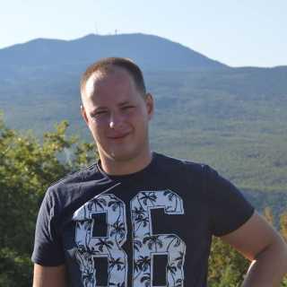 EugenePopov avatar