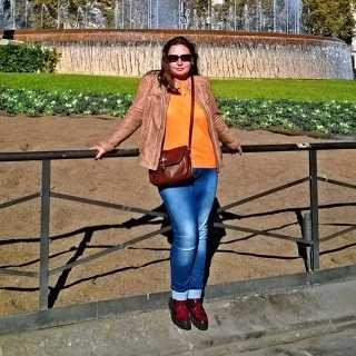 ElenaGerasimova_84aac avatar