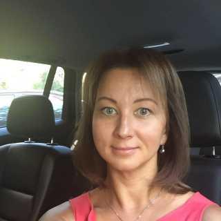 AnisaIgnatyeva avatar