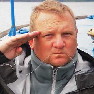 ViktorStrigalev avatar