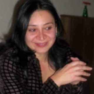 NairaBaghdasaryan avatar