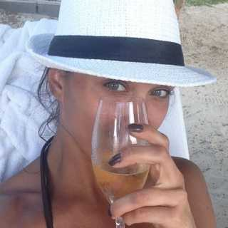 OlgaYefy avatar