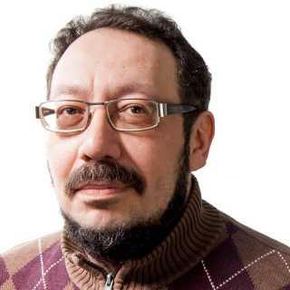 AlexanderPresman avatar