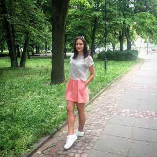 AnnaVerchola avatar