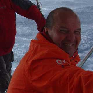 AlexandrKrylov avatar