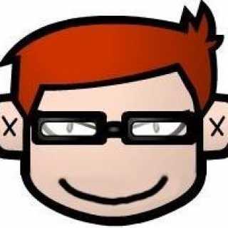 YulianKozlopupkin avatar