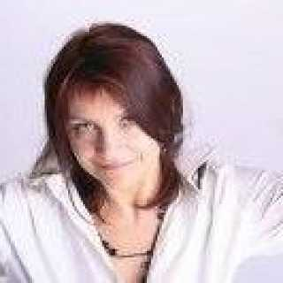 LadaBelaychuk avatar