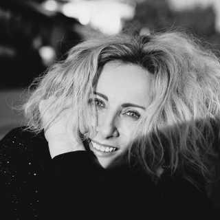 NatalyaKovalchuk avatar