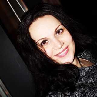 SvetlanaBorenshtein avatar