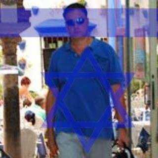 AleksandrPlesser avatar