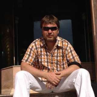 DmitryiShishelov avatar