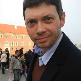 PavloKononchuk avatar
