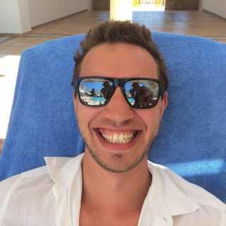 MihailShifrin avatar