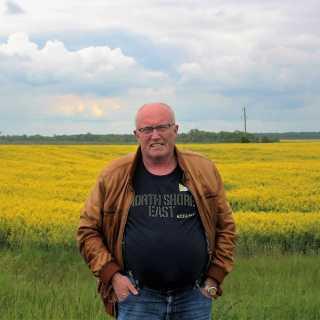 SergejStrakhov avatar