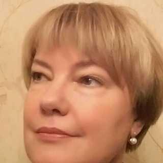 TetyanaSergienko avatar