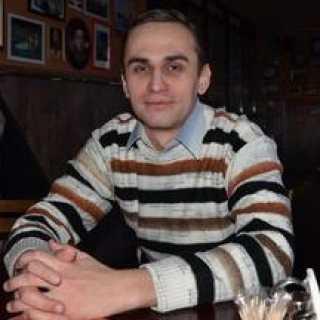 AleksandrGrinev avatar