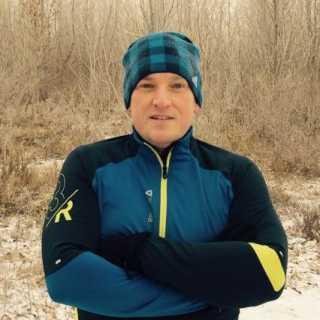 DmitriyChelyadinov avatar
