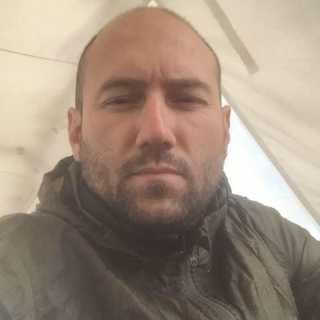 MorozovAleksey avatar