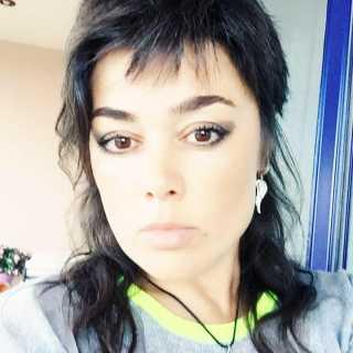 Kukla1969 avatar