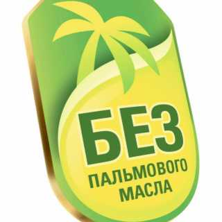 SergeyAkulchev avatar