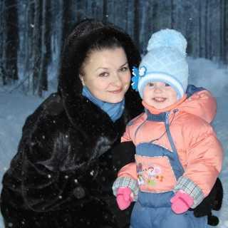 natalyapankova_84ee9 avatar