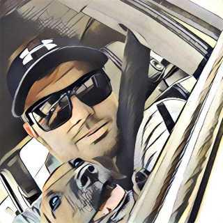 MityaYudin avatar