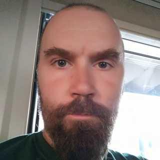 ArtemPrikhodov avatar