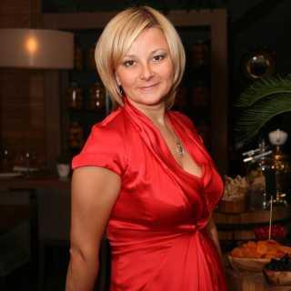 VictoriaDenisova avatar