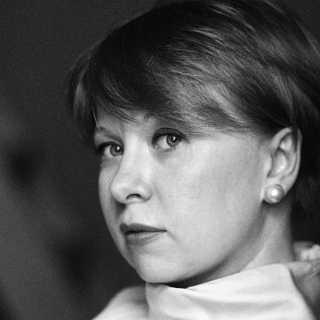 ElenaVoronina avatar