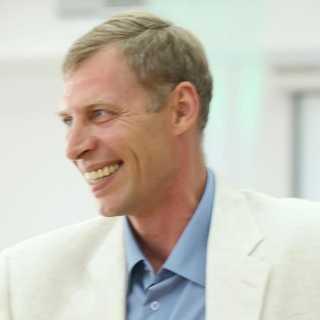 IgorPopov avatar