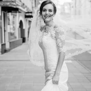 SvetlanaZhuravleva avatar