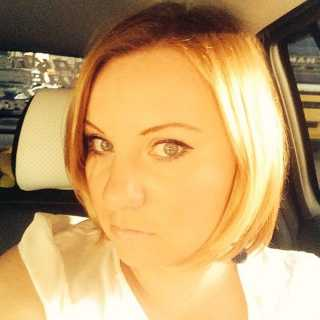 NadezhdaLodina avatar