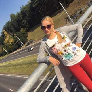 AlexandraLebed avatar
