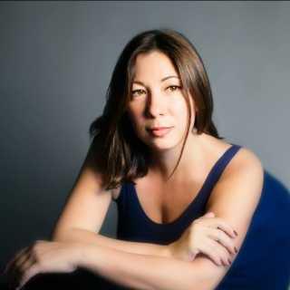 TatianaMelnikova_dc17d avatar