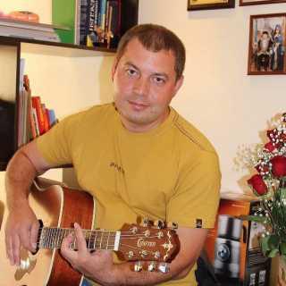 DmitriyAl avatar
