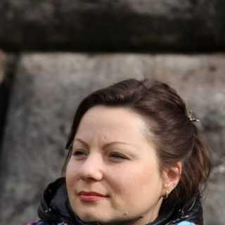 NataliyaLaykovskaya avatar