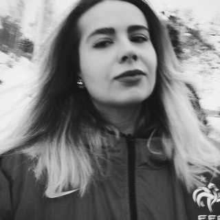 VeronikaKhodus avatar